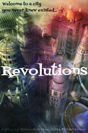 REVOLUTIONS!