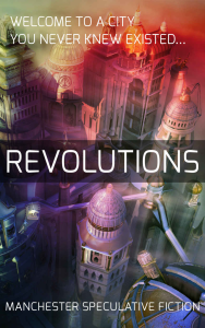 revolutions cover