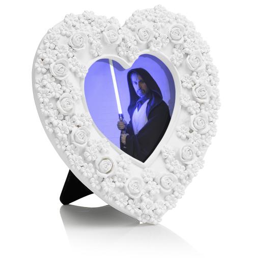 heart frame craig.png