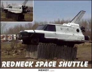 funny-redneck-spaceship