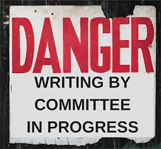 writing-by-committee